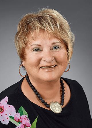 Anita Niesen